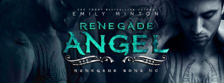 RENEGADE-ANGEL-EMILY-MINTON-FACEBOOK-AUTHOR-BANNER
