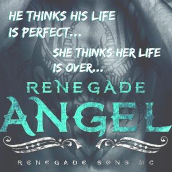 RenegadeAngel1