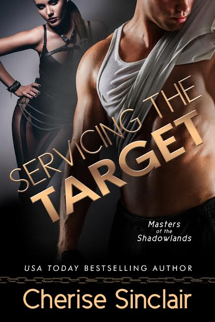 Servicing the Target