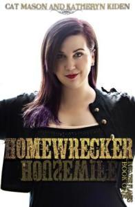 homewrecker final