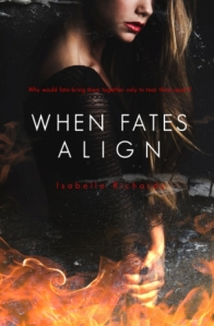 When Fates Align-FINAL-high (1)