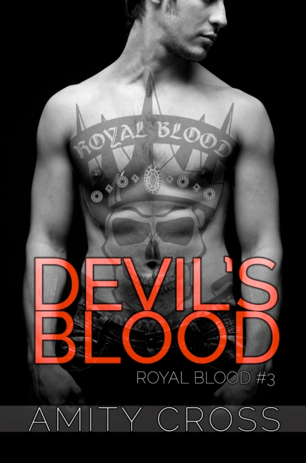 3_DevilsBlood_ebook_lrg