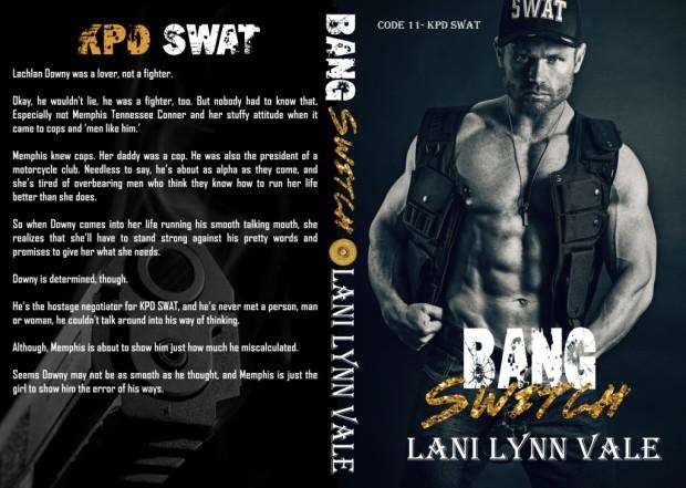 Bangswitch6X9