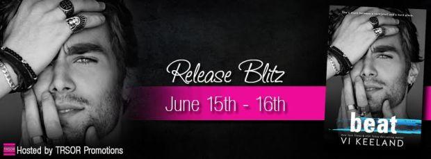 beat release blitz