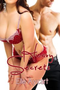 heavy secrets