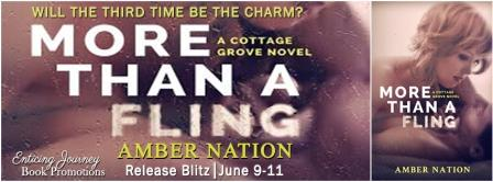 More Than A Fling_Banner
