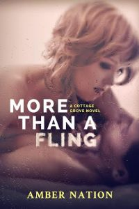 more than a fling_ebook