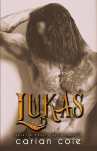 Lukas-ebook-cover