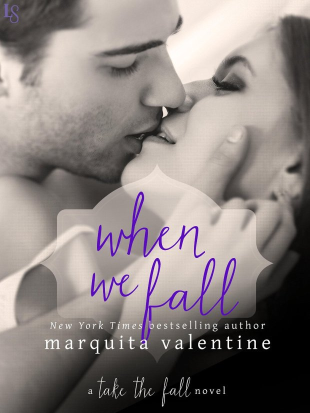 When We Fall Ebook Cover