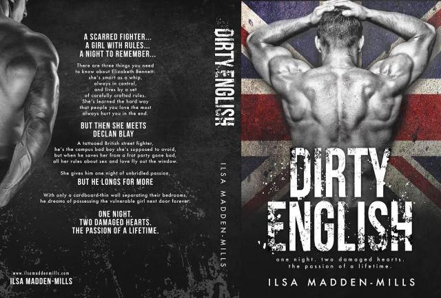 dirty english full