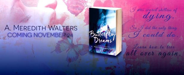 butterflydreamsbanner