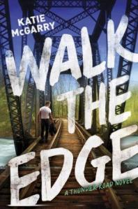 Walk the Edge