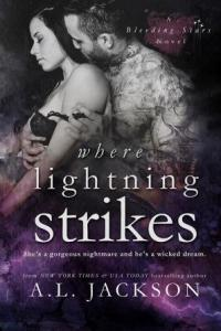 Where Lightening Strikes__ebooksm