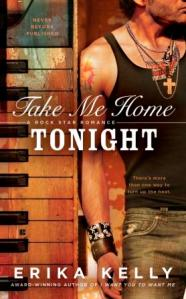 take-me-home-tonight-by-erika-kelly