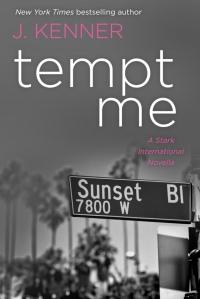 tempt-me_j-kenner_300dpi