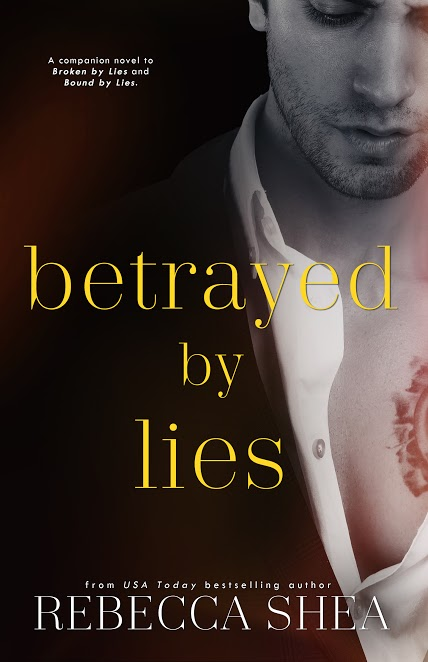 BETRAYED BY LIES - cover.jpg