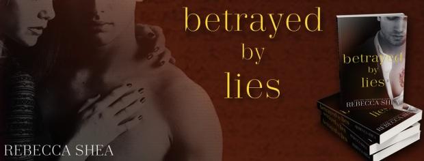 Betrayed by Lies CR Banner.jpg
