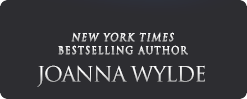 Joanna Wylde - author image.png