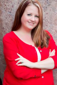 Kristen Proby_AuthorPic1