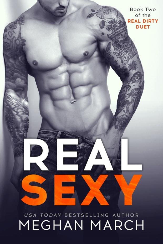 Real Sexy AMAZON.jpg