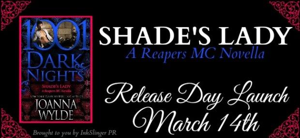SHADE'S LADY - RDL banner.jpg