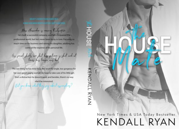 the house mate paperback.jpg