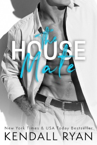 house mate_amazon